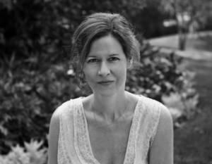 image of Joanna Klink