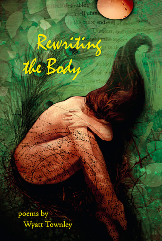 Review: Rewriting the Body