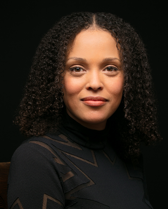 Image of Jesmyn Ward (vertical)