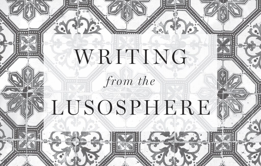Lusosphere decorative graphic