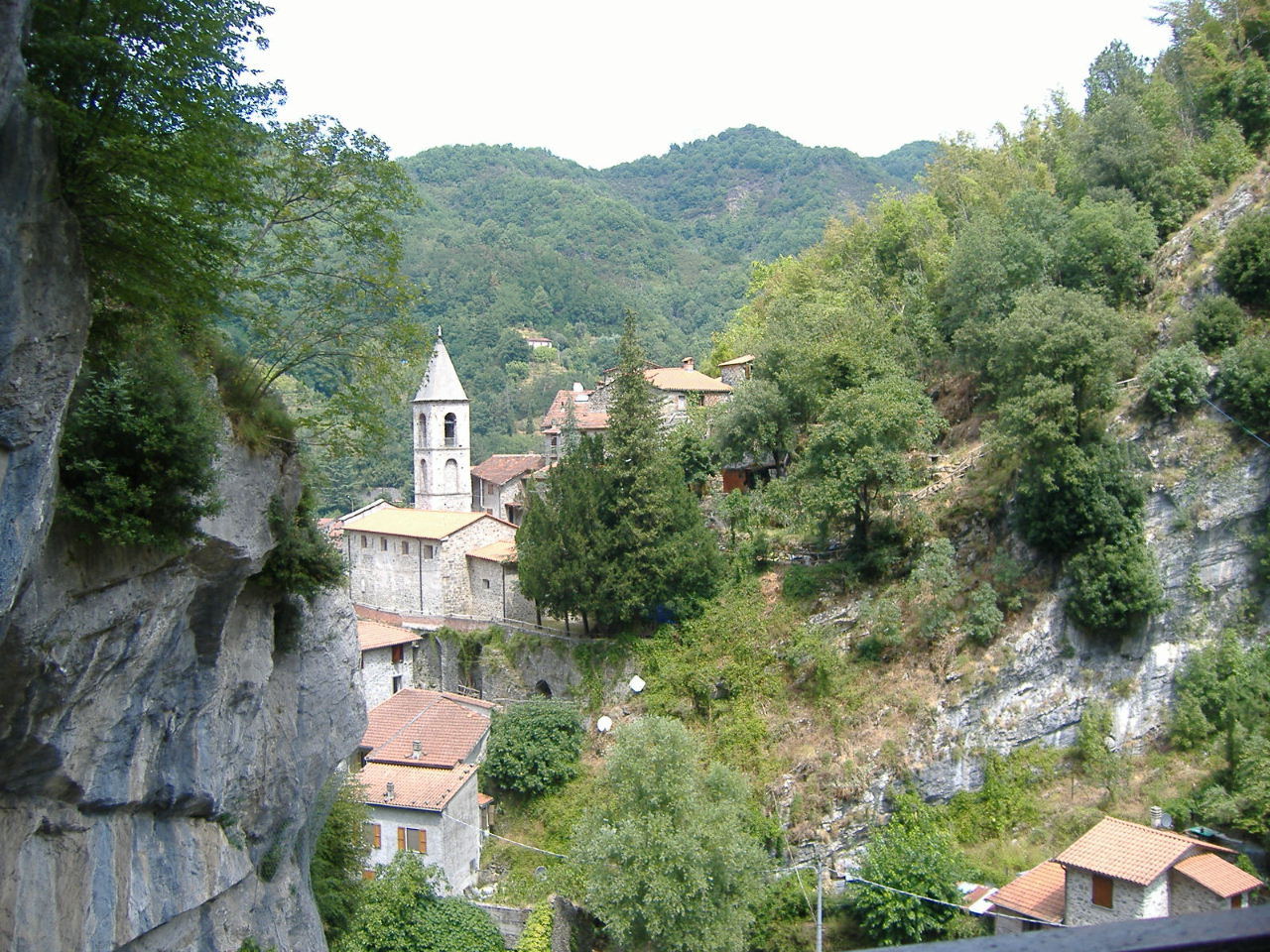Image of Equi Terme.