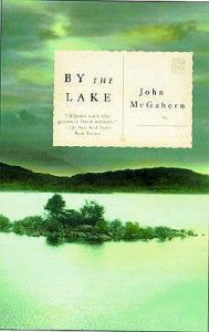 By the Lake cover