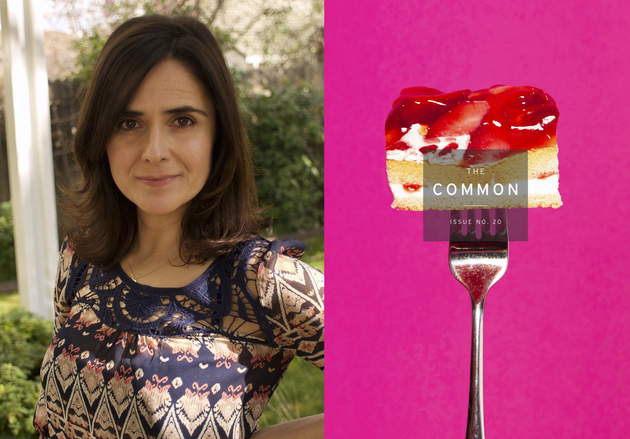 "Podcast: Fátima Policarpo on ""Her Borders Become Her"""