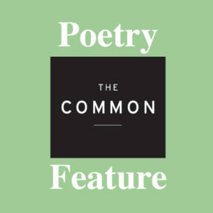May 2021 Poetry Feature: Humberto Ak'abal, Translated by Loren Goodman