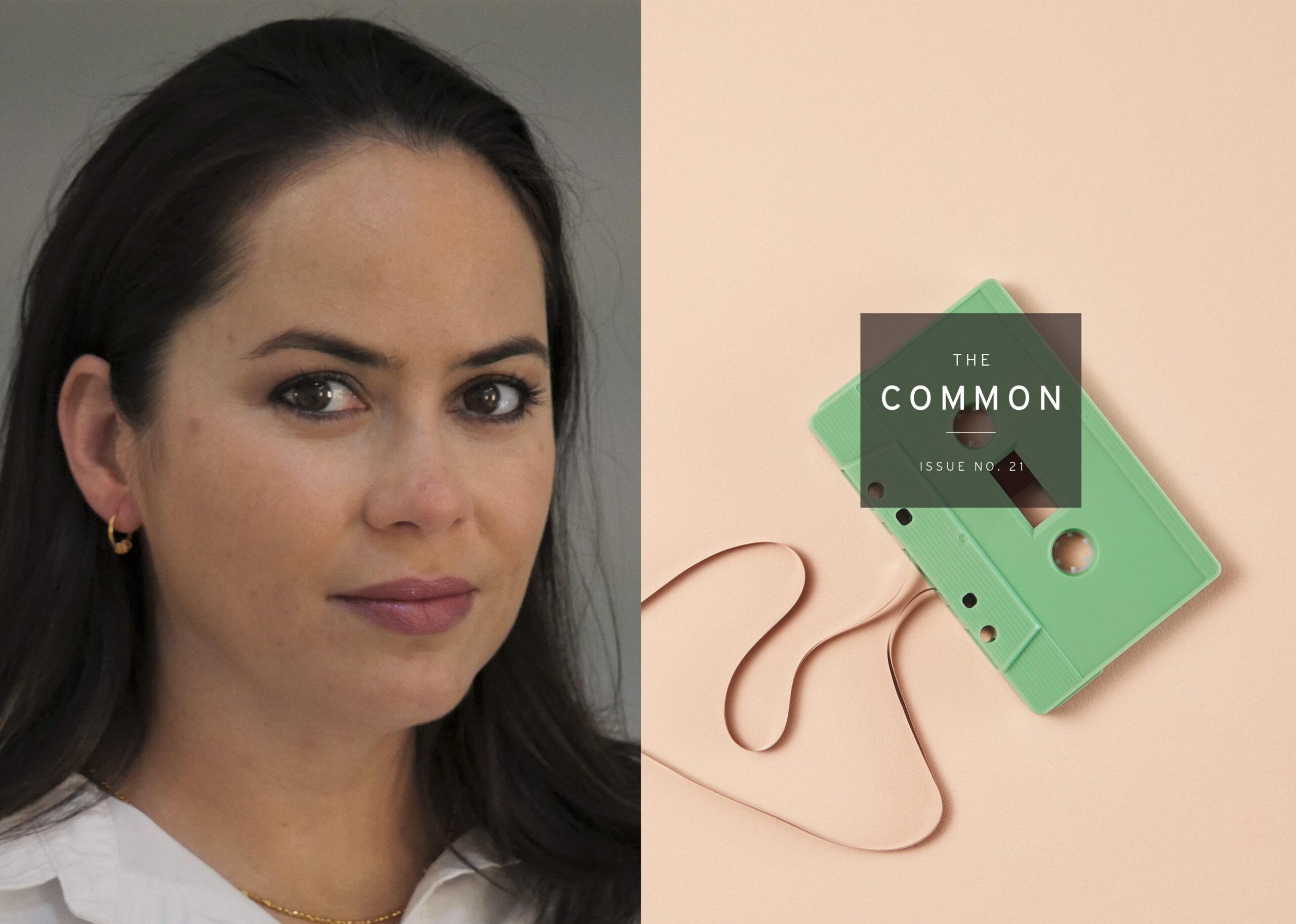 """Podcast: Talia Lakshmi Kolluri on """"The Good Donkey"""""""