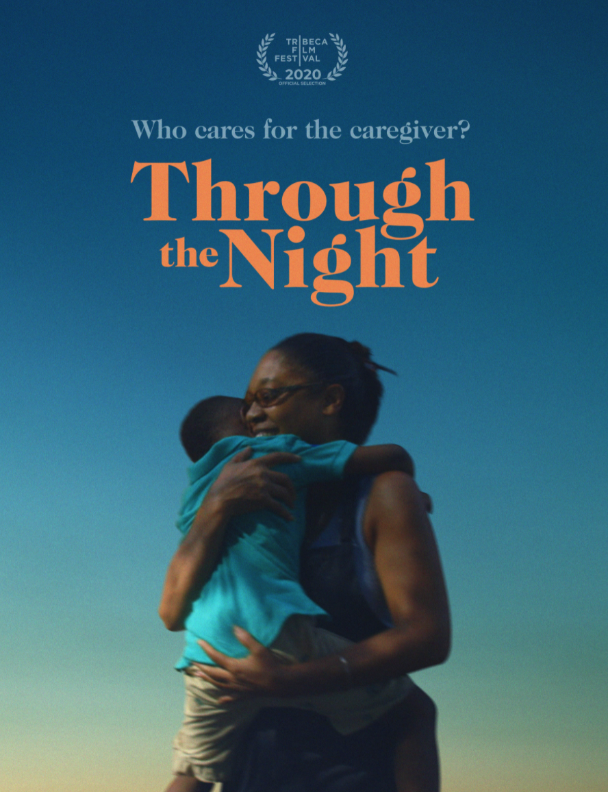 Film Review: Through the Night