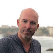 Picture of Julian Zabalbeascoa